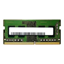 4GB DDR4 SOD Memory For Notebook (Pulled Out)