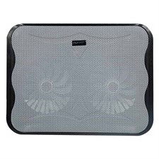 Murago M803 Laptop Cooling Pad