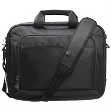 Dell Professional Topload Laptop Bag Black