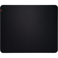 BenQ ZOWIE P-SR Mouse Pad for e-Sports - 9H.N0XFB.A2E - Small
