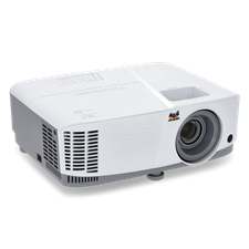 ViewSonic PG703X 4000 Lumens XGA Networkable Projector
