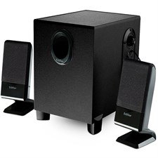 Edifier R101BT 2.1 Bluetooth Speaker System