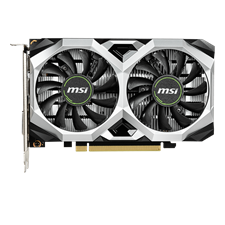 Graphic Cards - Nvidia GeForce in Pakistan | Computer Zone