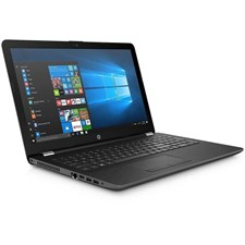 HP 15-BS158CL Notebook, 2MW32UA, Intel Core i5 8th Gen