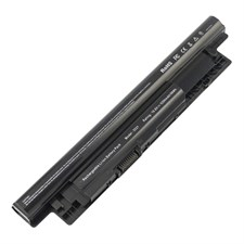 Dell Inspiron 15R-5521 3521 Replacement Battery