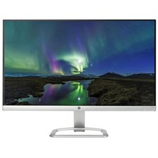 "HP 24es 23.8"" IPS LED Monitor"