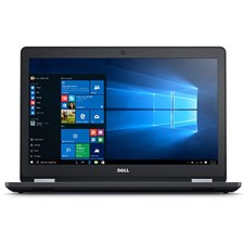 Dell Inspiron 15 5570 Laptop (2-Year Dell Local Warranty)