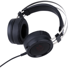 Redragon H901 Gaming Headset