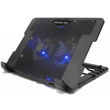 NotePal ErgoStand Laptop Cooling Pad (Replica)