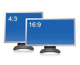 Dany%20HDTV800%20LCD%20%20LED%20TV%20Device-AspectRatio Dany HDTV-550 LCD & LED TV Device