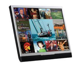 Dany%20HDTV800%20LCD%20%20LED%20TV%20Device-PNpfunction Dany HDTV-550 LCD & LED TV Device