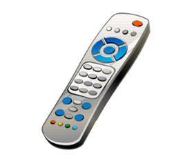 Dany%20HDTV800%20LCD%20%20LED%20TV%20Device-Remotecontrol Dany HDTV-550 LCD & LED TV Device