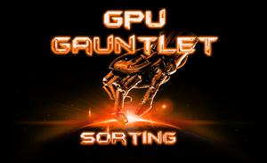 GV-N1060G1 GAMING-3GD