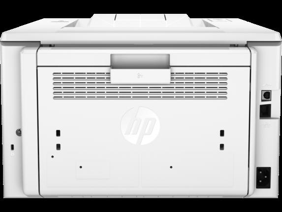Printers - HP LaserJet Pro M203dw Printer (G3Q47A) in