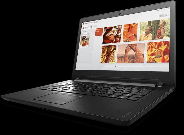 Lenovo Photo Master 2.0.