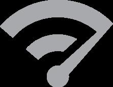 Ilife-wifi