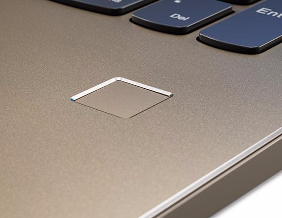 Lenovo IdeaPad 520 Premium 15