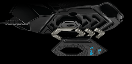 logitech g502 hero high performance gaming mouse 910005472 tempfiles2F15454667517141545466751714