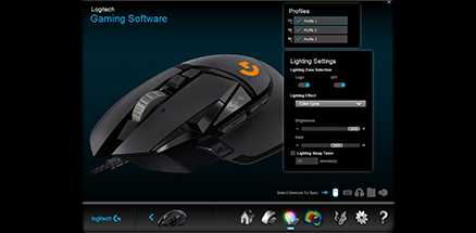 logitech g502 hero high performance gaming mouse 910005472 tempfiles2F15454667521681545466752168