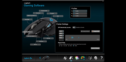 logitech g502 hero high performance gaming mouse 910005472 tempfiles2F15454667524061545466752405