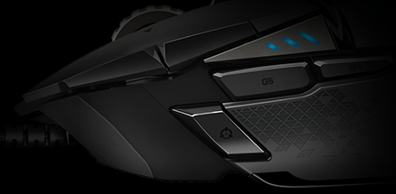 logitech g502 hero high performance gaming mouse 910005472 tempfiles2F15454667525151545466752515