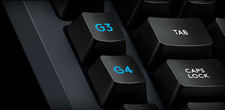 Logitech G613 Wireless Mechanical Gaming Keyboard Price in