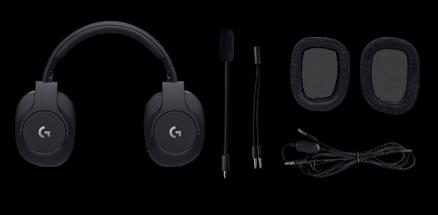 logitech pro gaming headset 981000723 tempfiles2F15471155778341547115577834