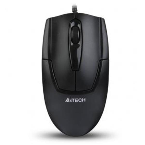 80748c7644f Gaming Mouse Prices in Pakistan - Desktop Mouse - PC Mouse