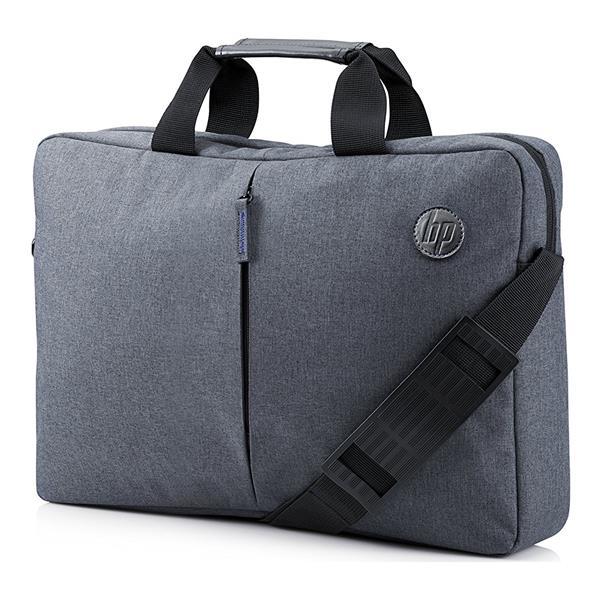 Laptop Accessories - Bags   Backpacks in Pakistan  6da8a51dea8f
