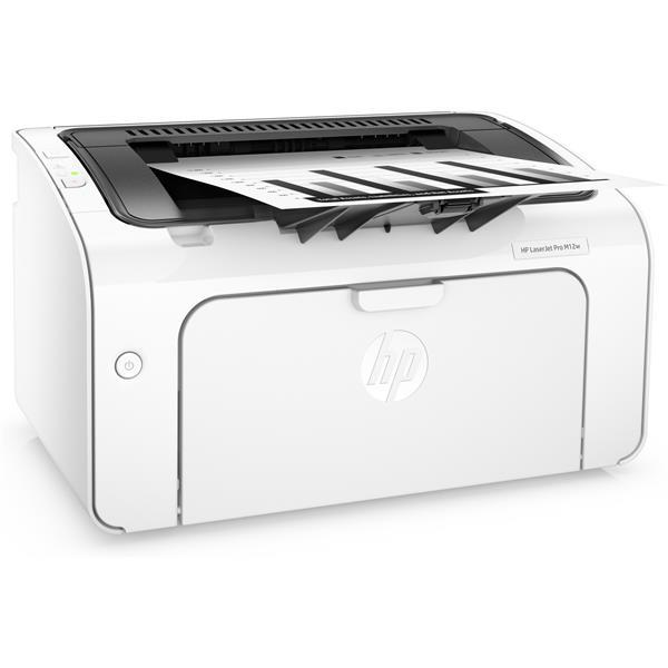 Printer Prices In Pakistan Hp Printers Epson Printers