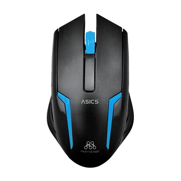 350479c71d4 Gaming Mouse Prices in Pakistan - Desktop Mouse - PC Mouse