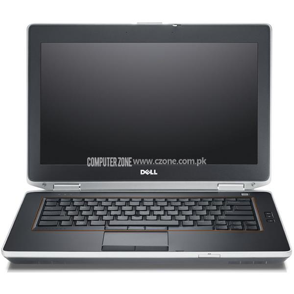 Laptops Used Used Dell Laptops In Pakistan Computer Zone