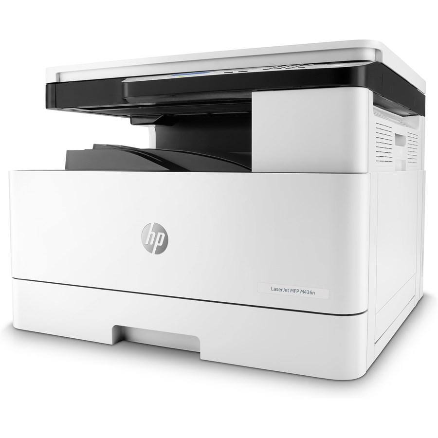 Hp Laserjet Mfp M436n Printer Price In Pakistan