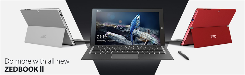 i-Life Laptops Price in Pakistan ilife