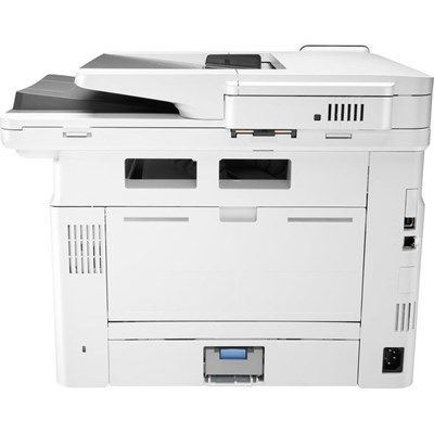 Hp Laserjet Pro M428fdn All In One Monochrome Laser Printer W1a29a Price In Pakistan