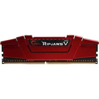 G SKILL Ripjaws V Series 8GB DDR4 Price in Pakistan
