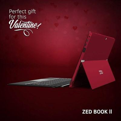 i-Life ZedBook II Price in Pakistan