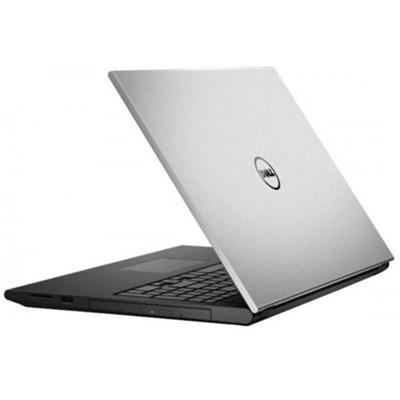 Dell 3567 Laptop Price In Pakistan