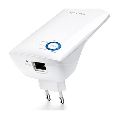 Network Products Tp Link Tl Wa850re 300mbps Universal Wi