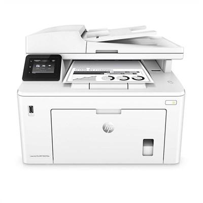 Hp Laserjet Pro Mfp M227fdw Printer G3q75a Price In Pakistan