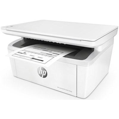 Hp M28a Laserjet Pro Mfp Printer Price In Pakistan