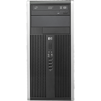 HP Branded System Prices in Pakistan - Used Machines
