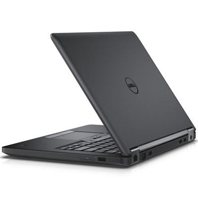 Dell Latitude 14 E5450 Laptop - Used Price in Pakistan