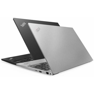 Lenovo ThinkPad E580 Price in Pakistan