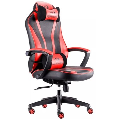 Redragon Metis Gaming Chair New C102 Br Price In Pakistan