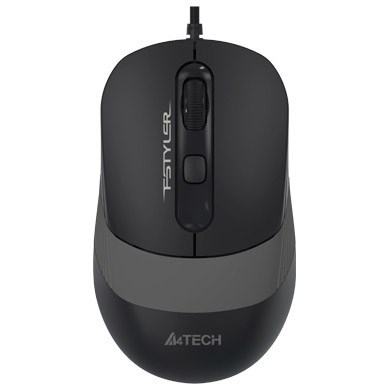 Image result for A4Tech Fstyler Optical Mouse (FM10)