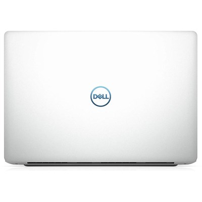 Dell G3579 Gaming Laptop Price in Pakistan