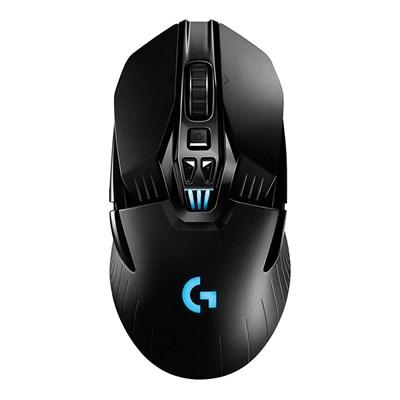 Logitech G903 Lightspeed Wireless Gaming Mouse - 910-005083