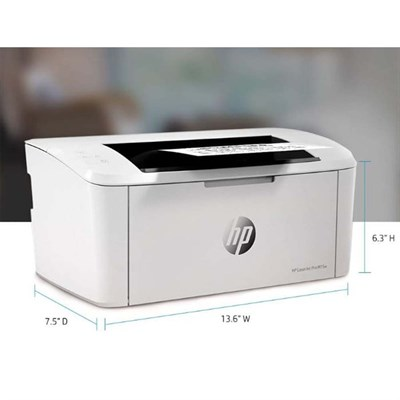 Hp Laserjet Pro M15a Printer Price In Pakistan