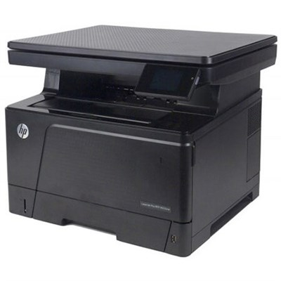 Hp Laserjet Pro M435nw Printer Price In Pakistan A3